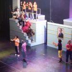 中高生向けミュージカル・ワークショップ 豊中市で 11月1日から受講者受付