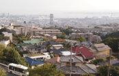 神戸・西宮・宝塚・芦屋 観光の魅力度は? 地域ブランド調査で上位にランクイン