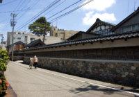 金沢の歴史と文化を伝える文化財 12月2日(土)3日(日)に特別公開
