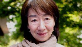 11月25日(土)ドーンセンターで竹信三恵子さんが講演「これを知らずに働けますか?~正社員でも安心できません~」