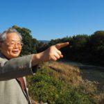 日本資本主義の黎明期の労働実態を描いた歴史的名著『女工哀史』と猪名川の意外な関係とは!?