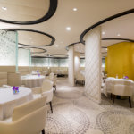 ❝大地の恵みを、感動の一皿に❞ ANAクラウンプラザ大阪のフレンチレストラン「メゾン タテル ヨシノ」 開業わずか1年でミシュラン一つ星に輝く