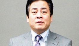 立川談春 「芝浜」「文七元結」で独演会  28日(木) フェスティバルホール