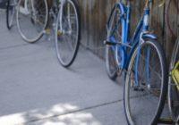 川西市で婚活サイクリング開催! 4月22日(日)