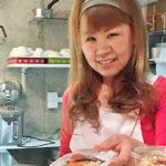 【précieux 京都】#3 Kanda食堂 = 京都市下京区仏光寺通り烏丸