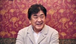 佐渡裕指揮 トーンキュンストラー管弦楽団5月、2年ぶりの日本ツアーを京都・大阪で
