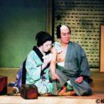 映画館で「月イチ歌舞伎」がおすすめの理由とは? 5月12日から全9回の豪華ラインアップ