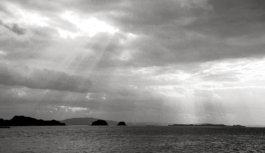 ゆめまぼろしのごとくなり~想田和弘監督、観察映画第7弾「港町」を語る~4/21(土)公開