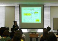私立中高進学フェアin千里 保護者ら熱心に情報収集6月9日(土)は大阪・枚方でも