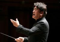 佐渡裕芸術監督プロデュースオペラ2018 魔弾の射手この夏、このオペラが見逃せない3つの理由とは?