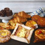 パンを通じてフランスの薫りを ドンクがフランスフェア