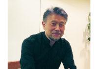 小森輝彦 ドイツ語の薫りに包まれる喜び佐渡裕芸術監督プロデュースオペラ2018「魔弾の射手」
