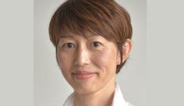「セクハラがはびこる職場はもういらん!~女性記者が問う日本のセクハラ~」8/25(土)ドーンセンターで