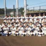 【うちのブカツ自慢】Vol.15 履正社高等学校 女子硬式野球部