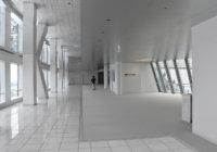 梅田スカイビル・空中庭園展望台 25周年を機にリニューアルへ