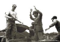 3月30日(土)芦屋で「沖縄スパイ戦史」上映会&三上智恵監督のトーク