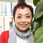クミコ 越路吹雪の名曲に物語を歌う<br />9月1日(土)大阪・梅田でコンサート