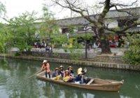今こそ「旅」で地域を元気に! 豪雨から復興へ 西日本で観光キャンペーン