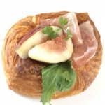 パンの食べ比べいかが かわにし秋のパンまつり2018 11月30日(金)まで
