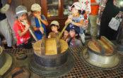 1泊2日で「ひょうご北摂」の暮らしやすさを楽しく体験!  兵庫県阪神北県民局によるバスツアーの様子をレポート
