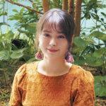 貫地谷しほり「自分の可能性にチャレンジしたい」<br />現代能楽集シリーズ第9弾「竹取」 10月に西宮で上演