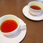 カフェを交流拠点に 大阪経済大学がリニューアル 「地域の皆様もスリランカ紅茶いかが」