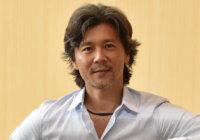 熊川哲也「バレエで豊かな気分を」「ロミオとジュリエット」 20日・大阪で