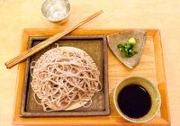 姉妹が作るおばんざいと蕎麦【うきわ】吹田市・江坂