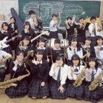 【うちのブカツ自慢】Vol.18   伊丹市立伊丹高等学校 吹奏楽部
