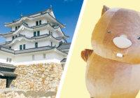 2019年はどんな年? 明るくにぎわいある街へ築城で盛り上がる尼崎と テレビドラマで話題の池田を訪ねました
