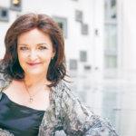 R.シュトラウスの傑作オペラ「サロメ」を上演<br/>6月8日(土)フェスティバルホール