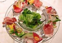 おしゃれな学生街で、上質なフランス料理【ラ・シュミネ】神戸市・岡本