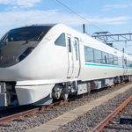 明石・加古川エリアに朗報!?<br />JR神戸線に通勤特急「らくラクはりま」 19年3月登場