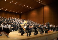【終了】「災」の2018年の被災地に合唱で届ける思い~神戸発「レクイエム・プロジェクト」1月14日(月・祝)東灘うはらホールで演奏会