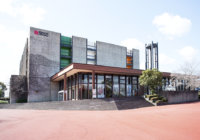 万博への道のりをたどる特別展 EXPO'70パビリオンで2月25日(日)まで