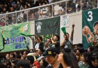 【ストークス通信⑳】Bリーグ開幕以来 初の神戸開催 2月21日・22日は神戸市民応援デー