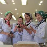 週末はなんばで新潟の食を堪能! 3月1日(金)~3日(日)新潟マルシェ開催