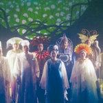"""珠玉の言葉と音楽 """"大切なもの"""" に気づく<br/>オペラ「森は生きている」 23日(土) 24日(日) 西宮で"""