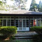 アメニティ2000協会が2019年上期セミナー「足跡を探訪するⅣ」参加者募集 ヴォーリズ六甲山荘一般公開も
