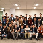 地域社会のリアルな課題を知り、解決していくプロジェクト「若手サミット@関西」が大阪で開かれました