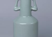 白鶴美術館の中国陶磁器 釉色への憧憬―宋時代を中心に― 6月9日(日)まで