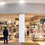 注目の新規出店が続々と<br/>阪急西宮ガーデンズ本館がリニューアル