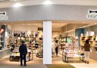 注目の新規出店が続々と阪急西宮ガーデンズ本館がリニューアル