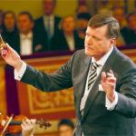 クリスティアン・ティーレマン指揮 ウィーン・フィルハーモニー管弦楽団<br/>11月10日(日) フェスティバルホール