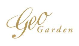 戸建て新ブランド〈ジオガーデン〉が誕生阪急阪神不動産 安心と信頼の街づくりへ