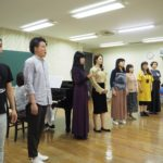 音楽も笑いも楽しめる! 夙川座六月公演「クララ・シューマン 天才のヨメはん」6/2(日)大阪で