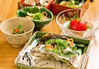 技ありの日本料理と各地の地酒を夙川で【慈秀】西宮市・夙川