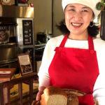 【précieux 京都】#15 地域の人が集うヒュッゲなカフェ。自家製パンは心躍るおいしさ<br/>カフェ・フロッシュ=京都市上京区七本松通五辻上ル東柳町557-7