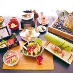 那智勝浦に高級和風リゾート 歴史文化をゆったり満喫<br/>(※宿泊券を2組4人にプレゼント)