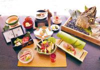 那智勝浦に高級和風リゾート 歴史文化をゆったり満喫(※宿泊券を2組4人にプレゼント)